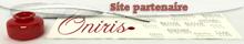 Oniris - Publication de nouvelles, romans et poésies d'auteurs amateurs