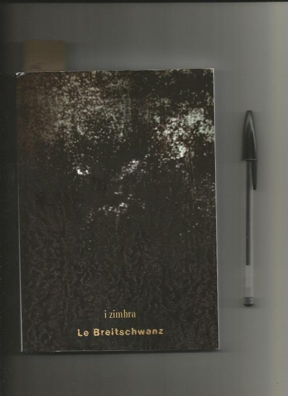 Le Breitschwanz