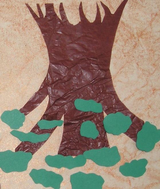 4-arbre