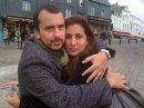M et Mme Widjet