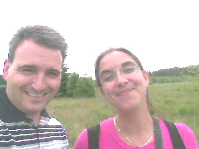 Estelle et moi