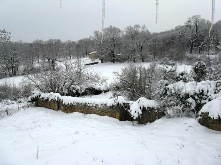Puy de Dôme...