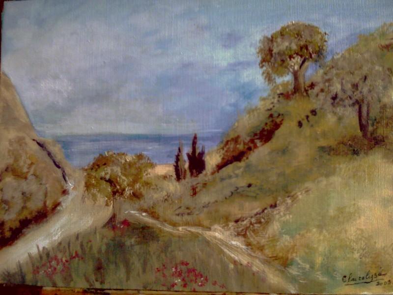 Titefée, et la Provence