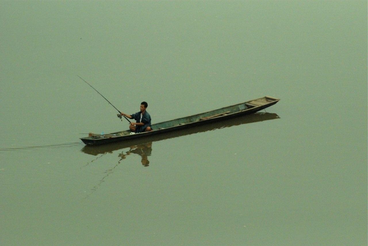 Thaïlande...2011 par l'ami Tam...