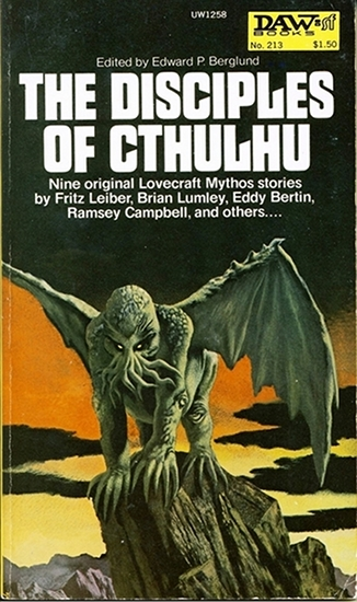 Cthulhu attend.jpg